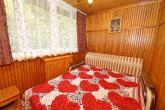 Apartment Pobedy 176