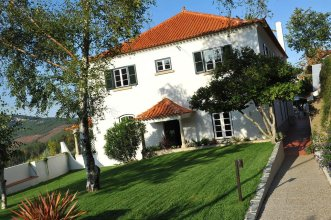 Quinta da Palmeira - Country House Retreat & Spa