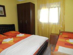 Guest House Budva Montenegro