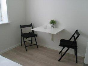 Aalborg City Rooms ApS