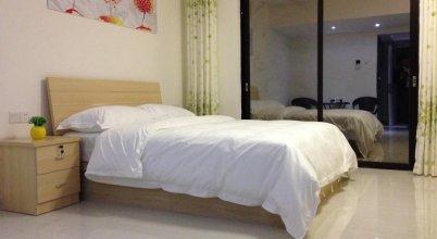 Private Enjoyed Home Apartment Zhongshan