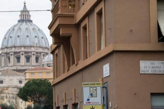 YourStay@Rome
