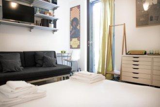Italianway Suite Rooms - Fabbri