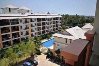 Palm Breeze Resort by TropicLook