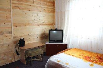 Mini-hotel Ekonomnaya Derevnia