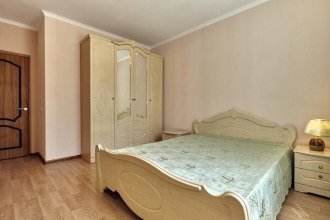 Aparthotel on Filatova Standart