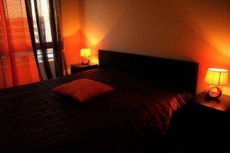 Douro & Sea - Charming Apartment