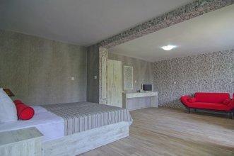 Bistra Guest Rooms