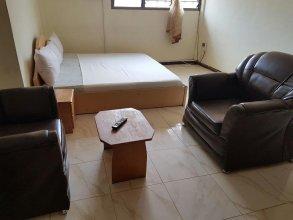 Larjoe Guesthouse