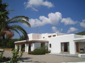 Boutique Villa Ibiza