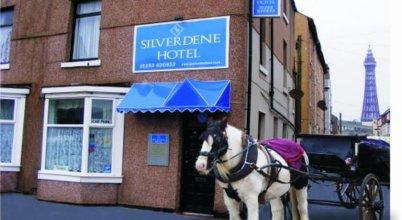 The Silverdene Hotel