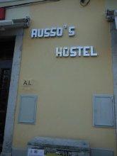 Russo'S Hostel