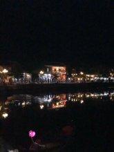 Lakeside Homestay