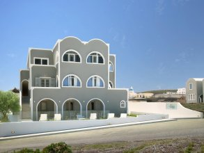 Acrothea Suites and Villas