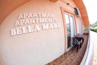 Apartments Bellamare