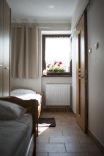 Apartamenty Jaskinia Solna