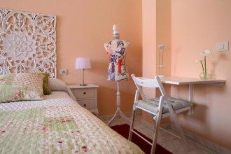 Habitaciones Castelao