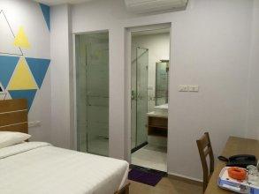 Kelly Hotel Hanoi