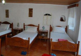 Guesthouse Kadiu Berat
