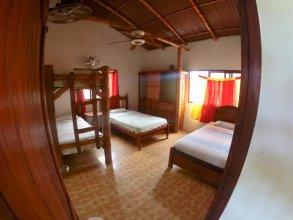 Hostel El Cielo