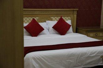 Daryah for Hotel Apartments - Al Mughrizat