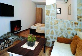 Guest House Nachevata Kashta