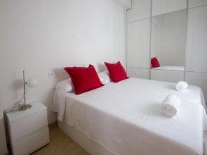 Style Apartments Puerto Valencia