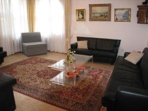Apartment Signorina Leticija