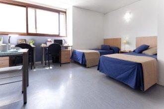 Residencia Lesseps