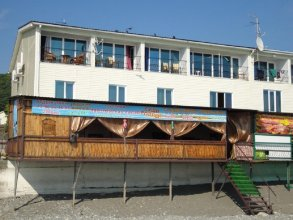 Neva Guesthouse