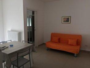 Residence Bonelli