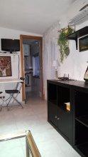 Apartamento San Vicente Ferrer