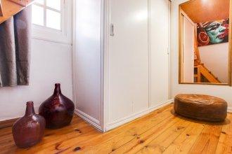 Sweet Inn Apartments - Ethnic Eixample