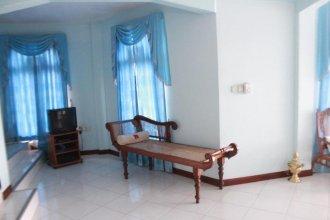9 A Apartment
