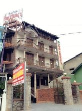 Nam Phuong Guesthouse