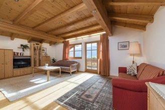Residence Unterthurner