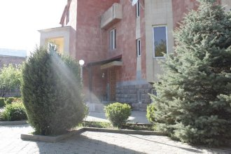 Private Residence Villa