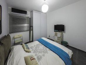 Eden Suite