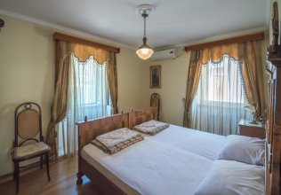 Apartments Radimir