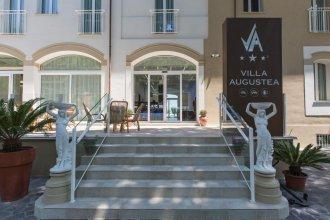 Villa Augustea