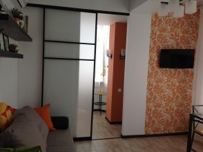 Apartment NiKa