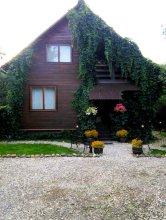 Гостевой дом на Цветочной