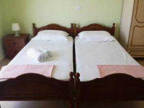 Stefanel Rooms