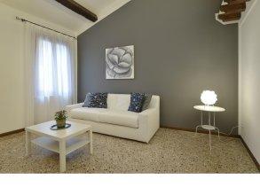 Madame V Apartments