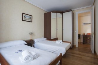 Tximeleta Basque Stay