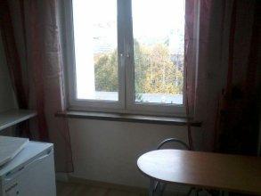 Mieszkanie Na Doby Warszawa Centrum