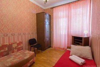 Mini-hotel Hostelmyhome