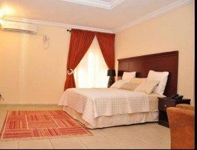 Duchess Villa Grand Hotel