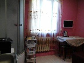 Меблированные комнаты Comfort Room
