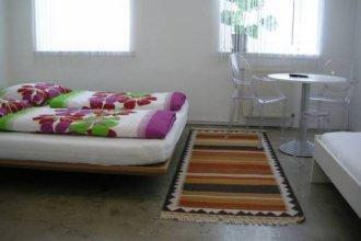 Rentyourroom